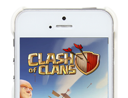 clash-of-clans-2