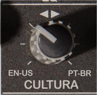 equalizacao-igreja-cultura