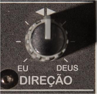 equalizacao-igreja-direcao